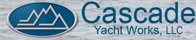 Cascade Yachts